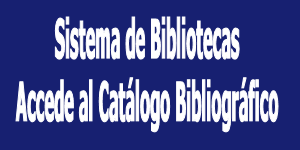 Sistema de Bibliotecas Universidad de Guayaquil